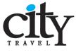 CityTravel.ee