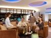 club-med-yabuli-lobby