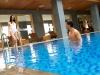 club-med-yabuli-swimming-pool