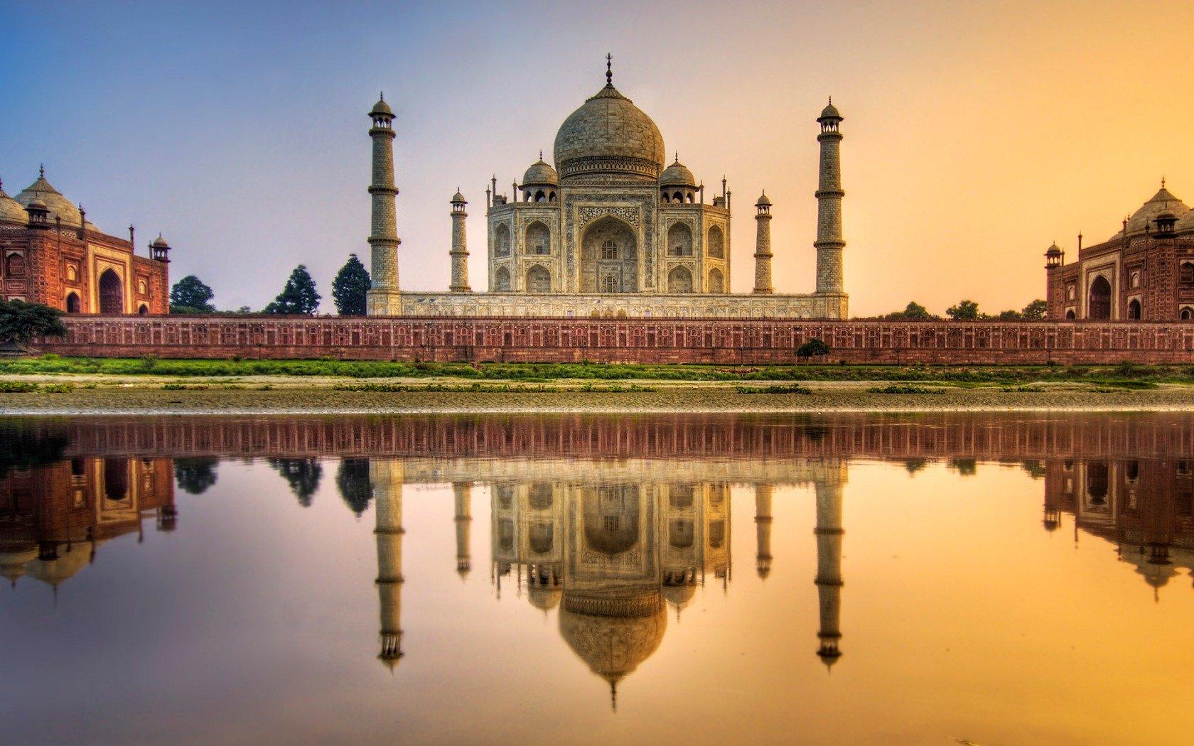 Indiya-GOA
