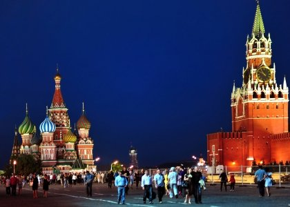 Moscow-1600x900-005