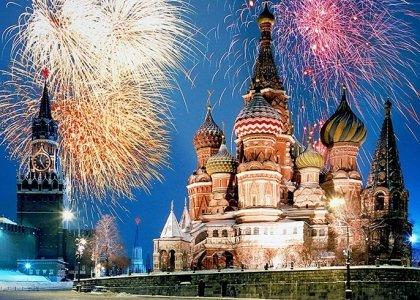 Moskow-2016-1