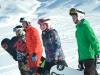snowboard-cervinia