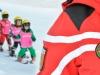 children-ski