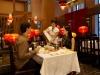 club-med-yabuli-restaurant