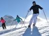 ski-cervinia