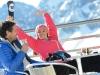 ski-cervinia-2