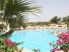 sicily-swimming-pool
