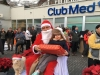 club-med-cervinia-santa-claus